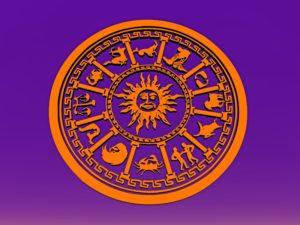 je suis astrologue à Aubenas