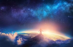 l'univers de l'astrologie