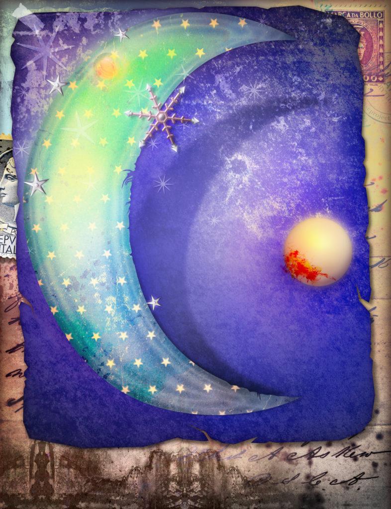 Etre astrologue à Aubenas