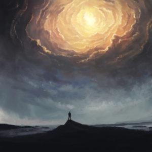 Astrologue pas loin d'Aubenas