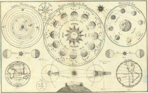 être astrologue à Aubenas