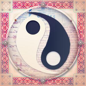 l'astrologie et le tarot