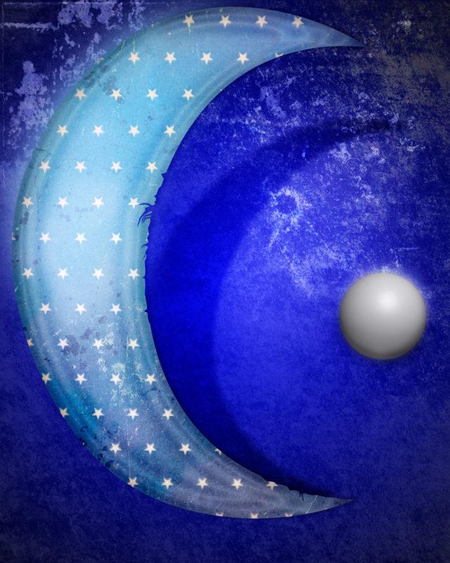 l'astrologie et le signe du belier